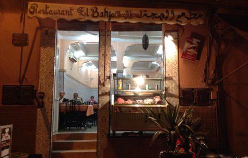 restaurant_el_bahja_marrakech1