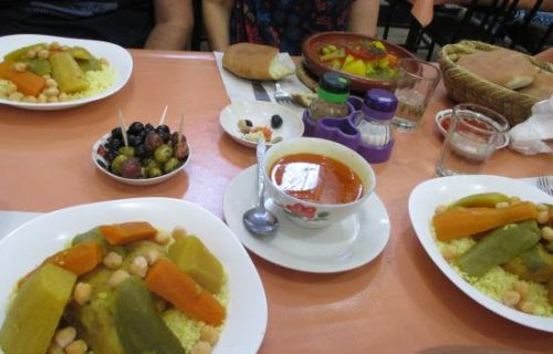 restaurant_el_bahja_marrakech10