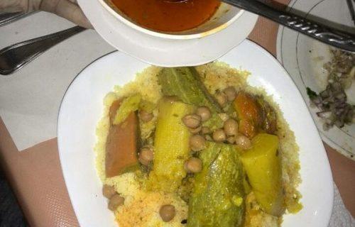 restaurant_el_bahja_marrakech13