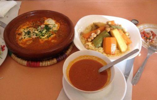 restaurant_el_bahja_marrakech3