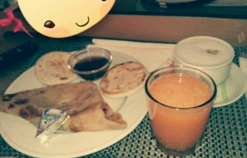 restaurant_el_bahja_marrakech4
