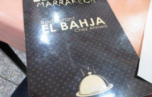 restaurant_el_bahja_marrakech7
