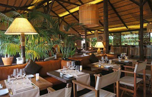 restaurant_la_paillote_marrakech1
