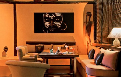 restaurant_la_paillote_marrakech11