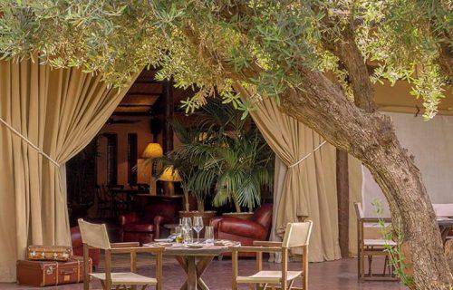 restaurant_la_paillote_marrakech12