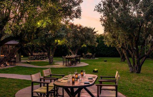restaurant_la_paillote_marrakech15