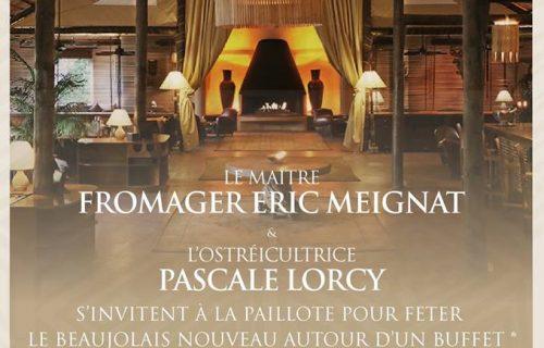 restaurant_la_paillote_marrakech16