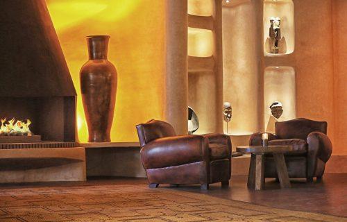 restaurant_la_paillote_marrakech21