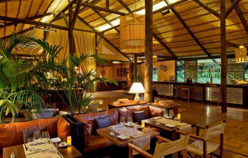 restaurant_la_paillote_marrakech23