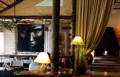restaurant_la_paillote_marrakech9