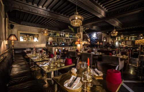restaurant_le_salama_marrakech12