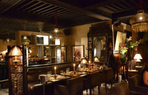 restaurant_le_salama_marrakech13