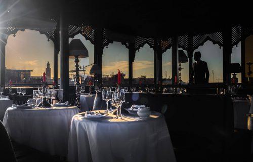 restaurant_le_salama_marrakech15