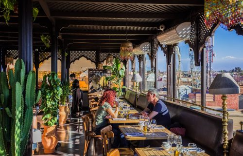 restaurant_le_salama_marrakech16