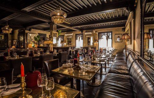 restaurant_le_salama_marrakech19