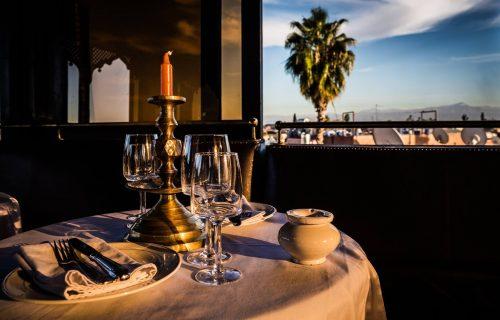 restaurant_le_salama_marrakech20