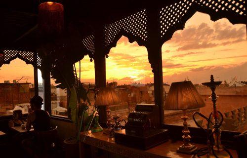restaurant_le_salama_marrakech3