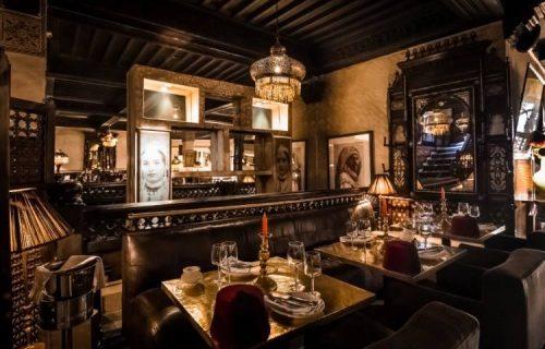 restaurant_le_salama_marrakech4