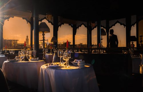 restaurant_le_salama_marrakech5