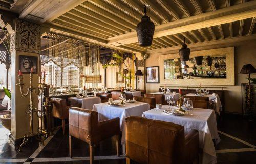 restaurant_le_salama_marrakech6