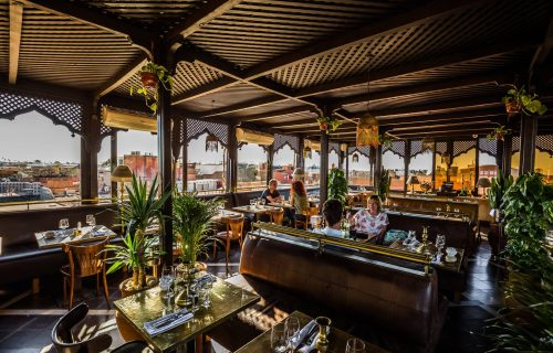 restaurant_le_salama_marrakech8