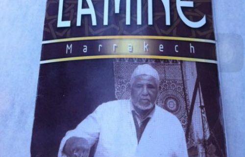 restautaurnt_chez_lamine_Marrakech23