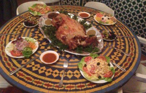 restautaurnt_chez_lamine_Marrakech6