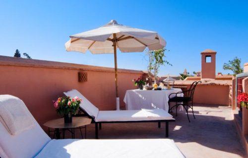 riad_el_cadi_marrakech19