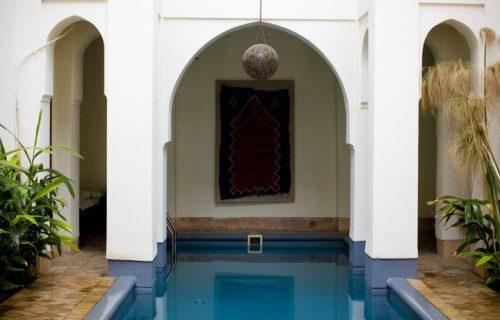 riad_el_cadi_marrakech2