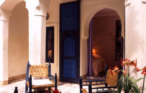 riad_el_cadi_marrakech8
