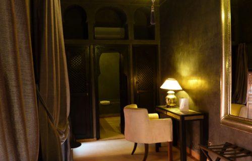 riad_hermes_marrakech16