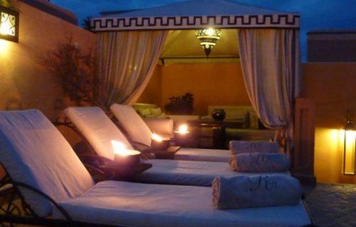 riad_hermes_marrakech17