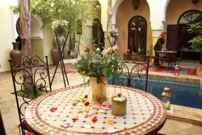 riad_nabila_marrakech1
