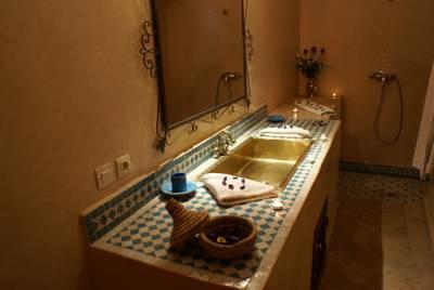riad_nabila_marrakech14