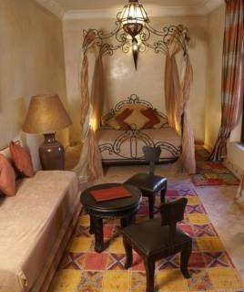 riad_nabila_marrakech22