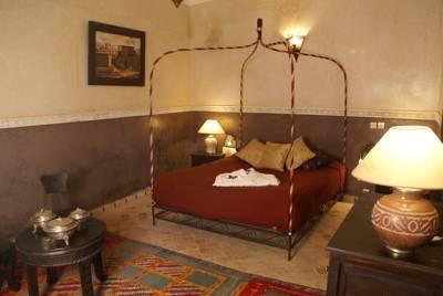 riad_nabila_marrakech3