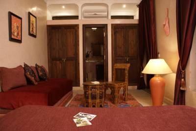 riad_nabila_marrakech36