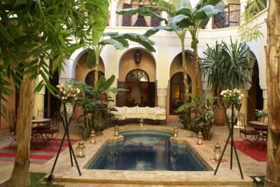 riad_nabila_marrakech43