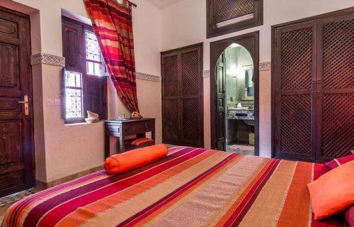 riad_noujoum_marrakech17