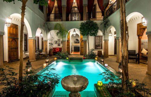 riad_noujoum_marrakech19