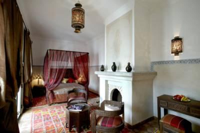riad_noujoum_marrakech4