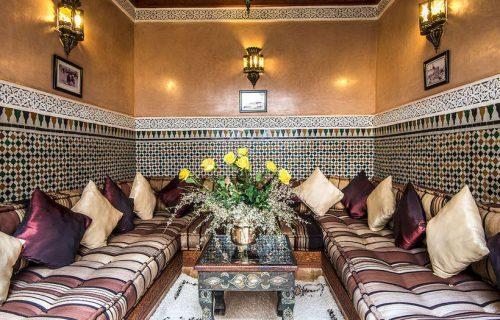 riad_noujoum_marrakech9