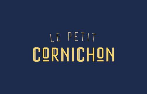 RESTAURANT_Le Petit_Cornichon_marrakech1