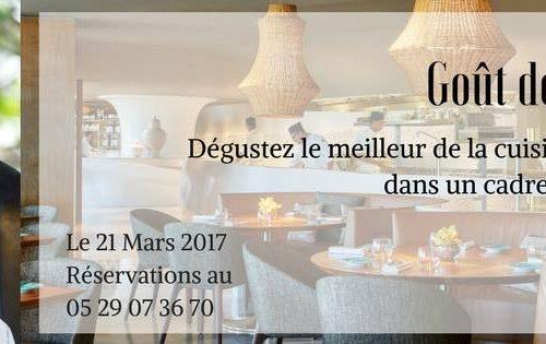 Restaurant_Bleu_casablanca17