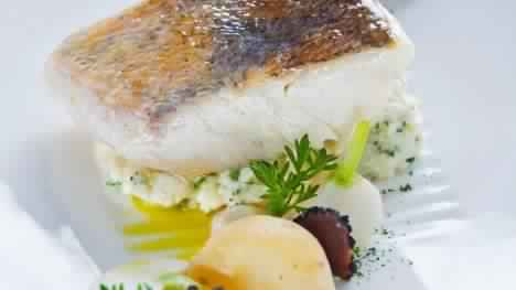 Restaurant_Bleu_casablanca5