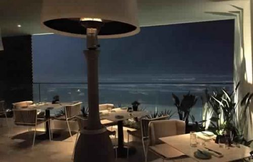 Restaurant_Bleu_casablanca7
