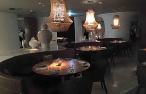 Restaurant_Bleu_casablanca8