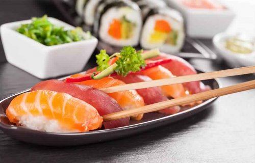 Restaurant_He_Ping_casablanca11