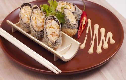 Restaurant_He_Ping_casablanca12