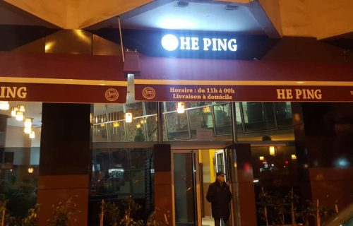 Restaurant_He_Ping_casablanca16